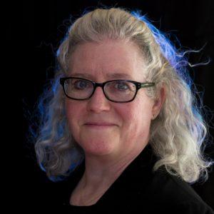 Sarah Esmond
