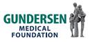 Gundersen 12_2013 logo