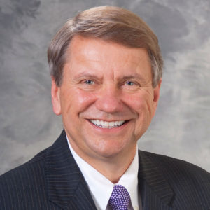 Rob Lemanske, MD