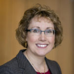 Maureen Smith, MD, PhD, MPH