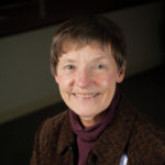 Christine Sorkness, PharmD