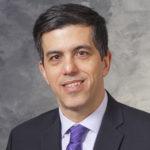 Umberto Tachinardi, MD, MSc
