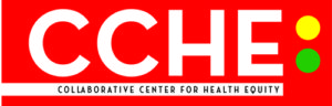 CCHE_logo