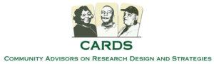 cardslogo