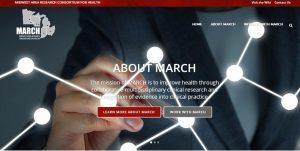 march-screenshot
