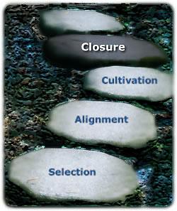 phases_stones_closure1