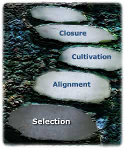 phases_stones_selection1