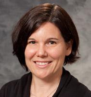 Lisa Barroilhet