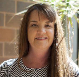 Elizabeth Cox, MD, PhD