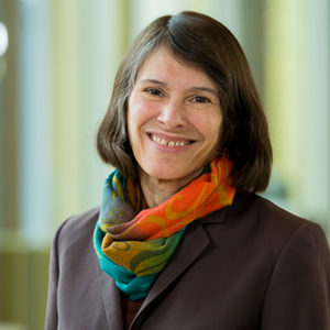 Betty Kaiser, PhD, RN
