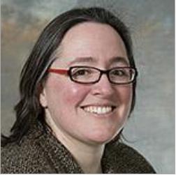 Nichelle Cobb, PhD