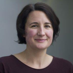 Sarah Davis, JD, MPA