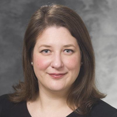 Lauren Bishop-Fitzpatrick