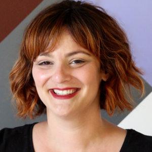 Nicole Werner