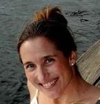 Emily Hendrick