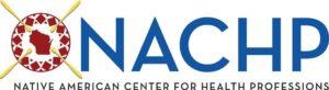 NACHP logo