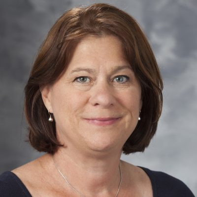 Susan Passmore
