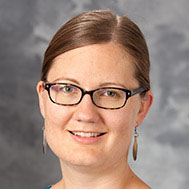 Emma Mohr