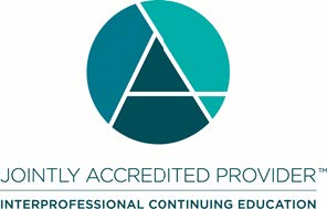 Accreditation graphic