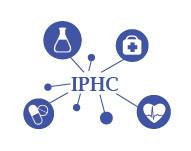IPHC facebook graphic
